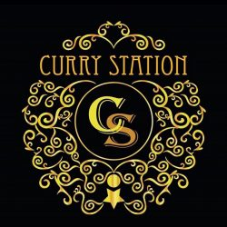Curry Station Blogs